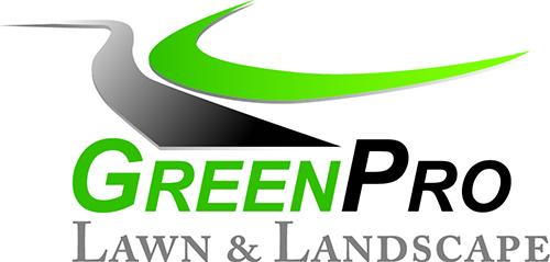 Green Pro Lawn & Landscape